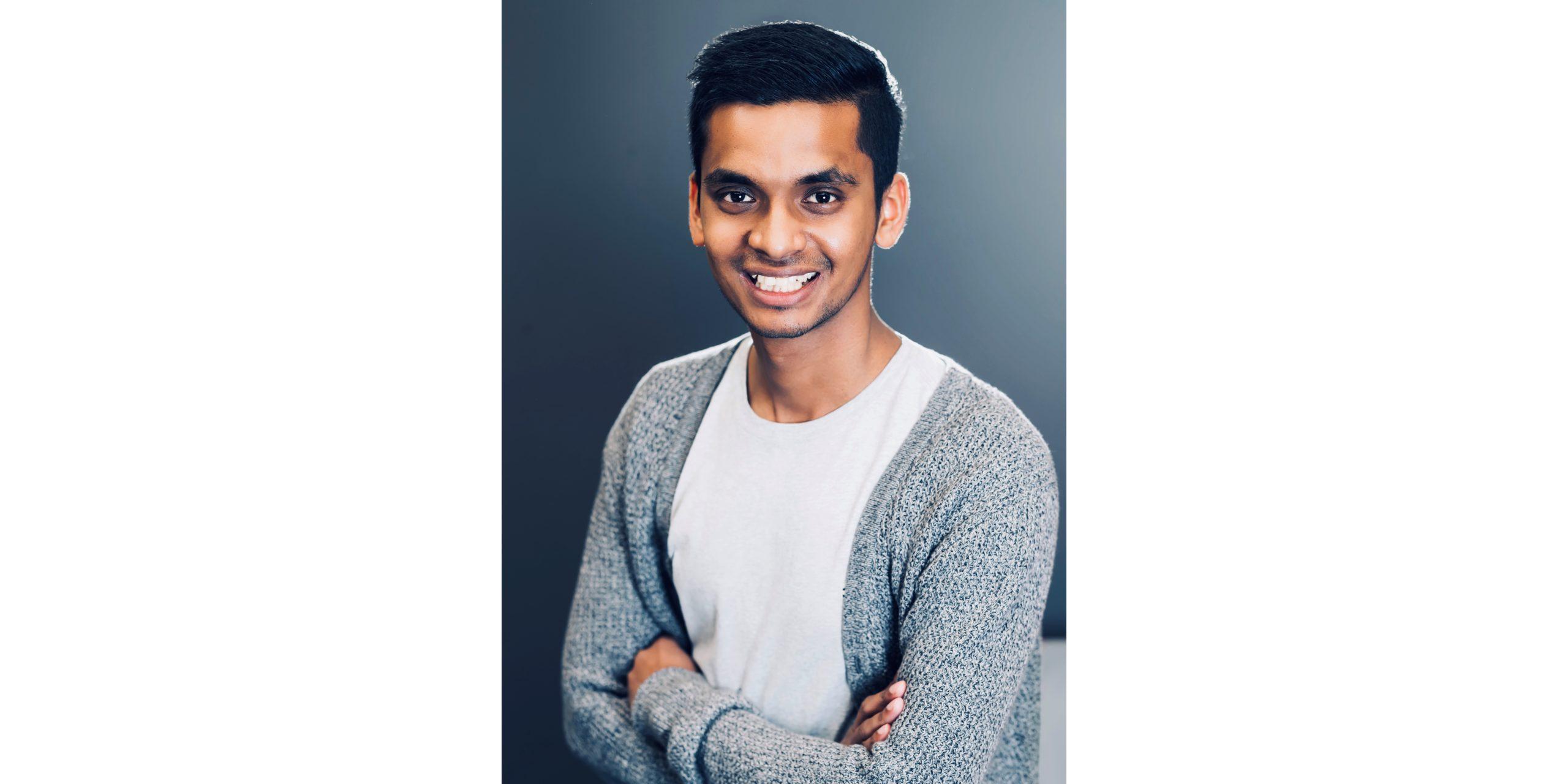Lakshan Sourceman International University Career