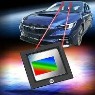 OnSemi Image Sensing ADAS Circuit Sourceman