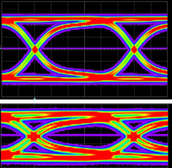 High Speed PCB Designing Sourceman Circuits