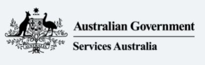 NSW COVID-19 Australian Government Business Support, Financial Resources, SMI
